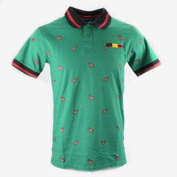 Alligator Polo Shirts