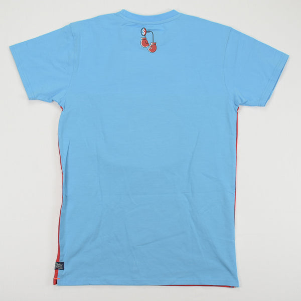 shirts-for-men's-memphis-urbanwear