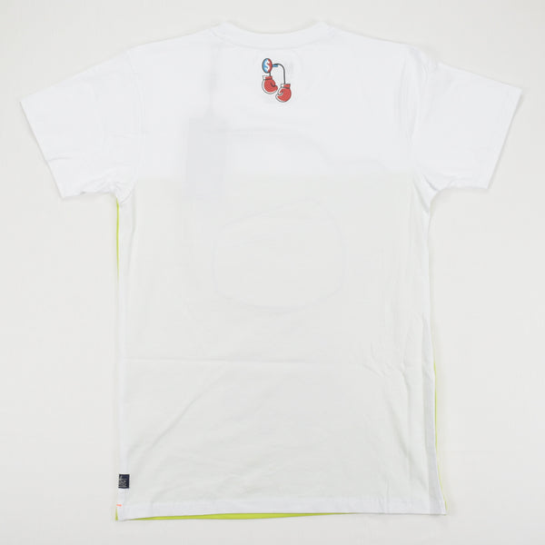 men-white-t-shirts-memphis-urban-wear