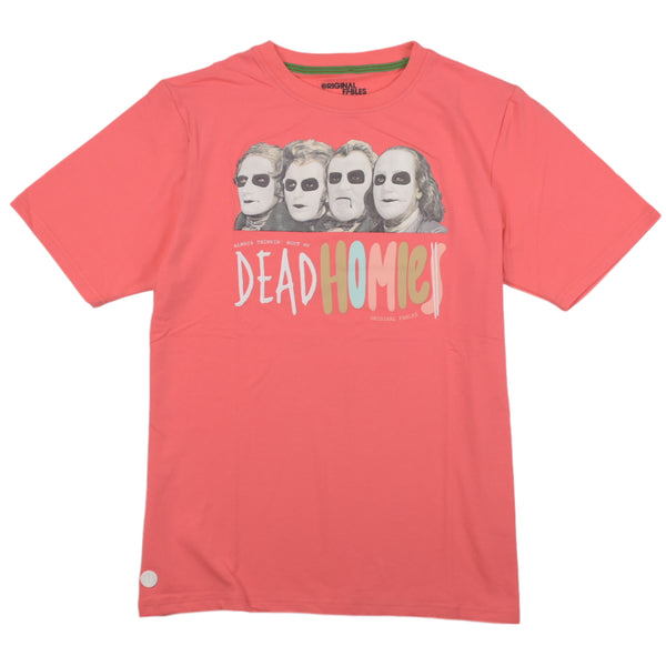 men-coral-graphic-tee-memphis-urban-wear