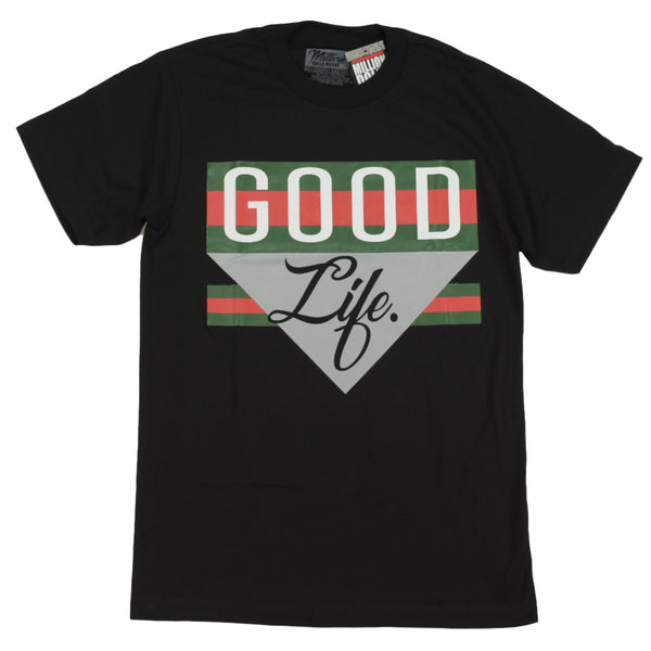 million-dolla-motive-good-life-t-shirt-memphis-urban-wear