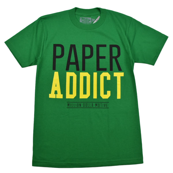 million-dolla-motive-paper-addict-apple-green-memphis-urban-wear