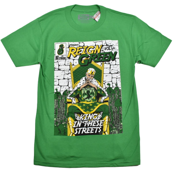 million-dolla-motive-reign-green-memphis-urban-wear
