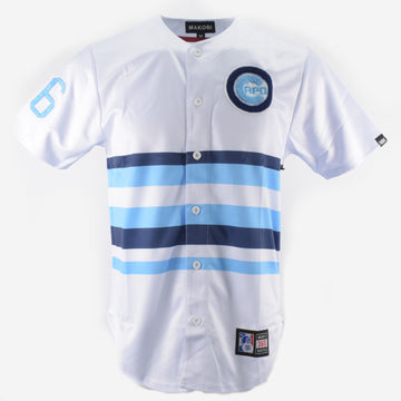 Men Fashion Jersey