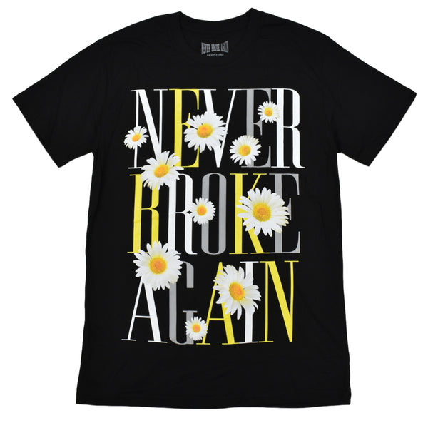 never-broke-again-nba-young-boy-tee-shirt-memphis-urban-wear