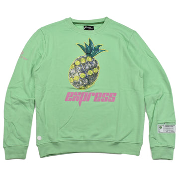 ORIGINAL FABLES CREWNECK SHIRT -C204