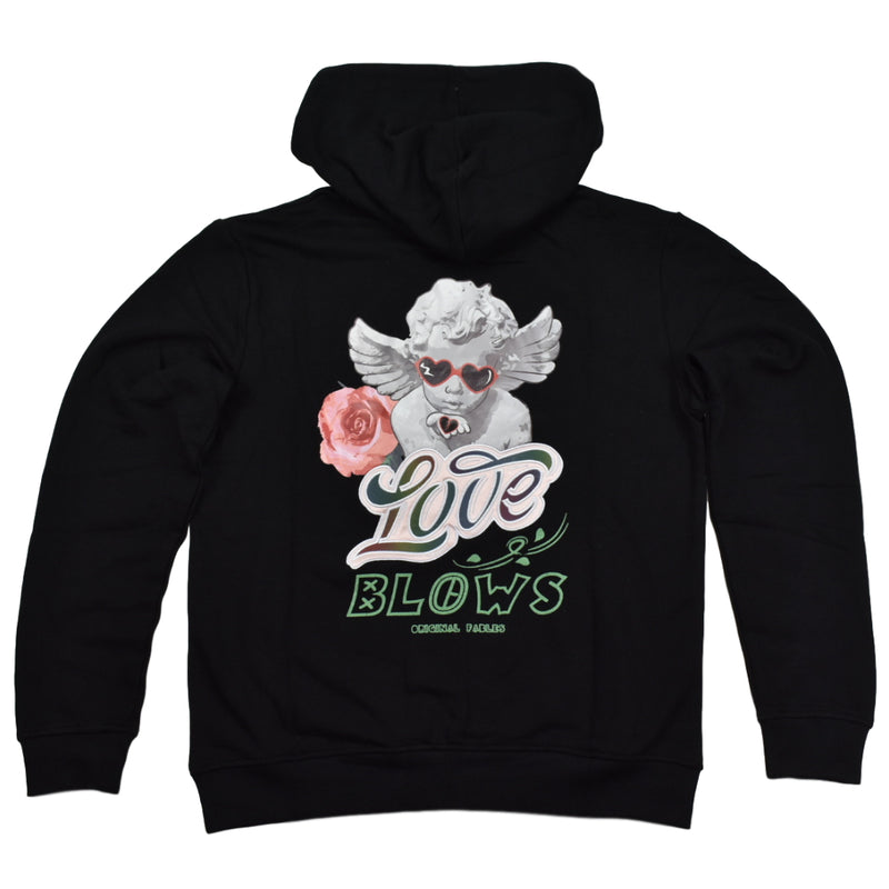 original-fables-men-hoodies-memphis-urban-wear