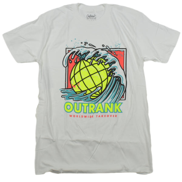 outrank-t-shirts-worldwide-takeover-white-memphis-urban-wear