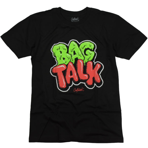 outrank-tee-bag-talk-black-memphis-urban-wear