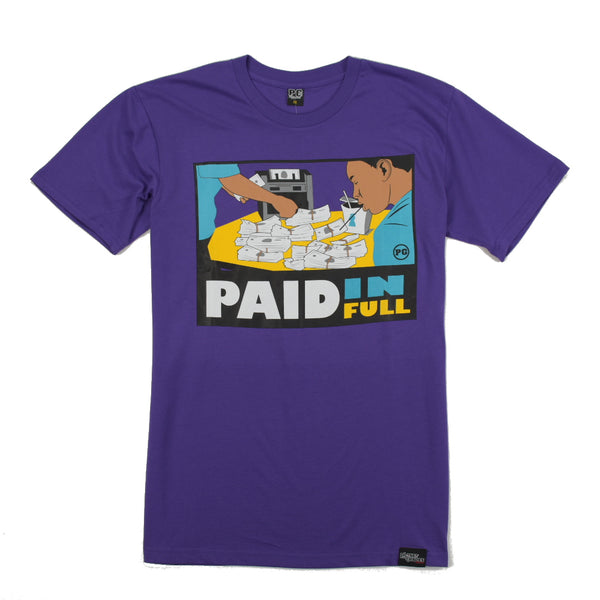 p-g-apparel-paid-full-shirts-purple-memphis-urban-wear
