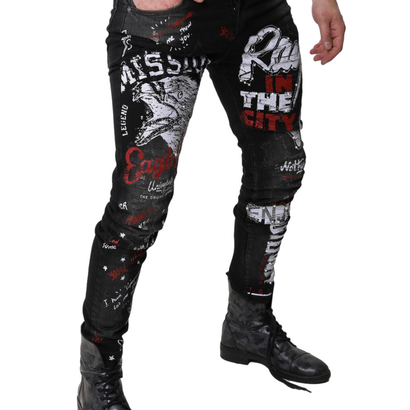 x-way-eagle-jeans-black-memphis-urban-wear