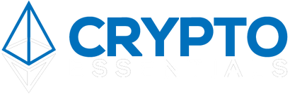 CryptoEssentials