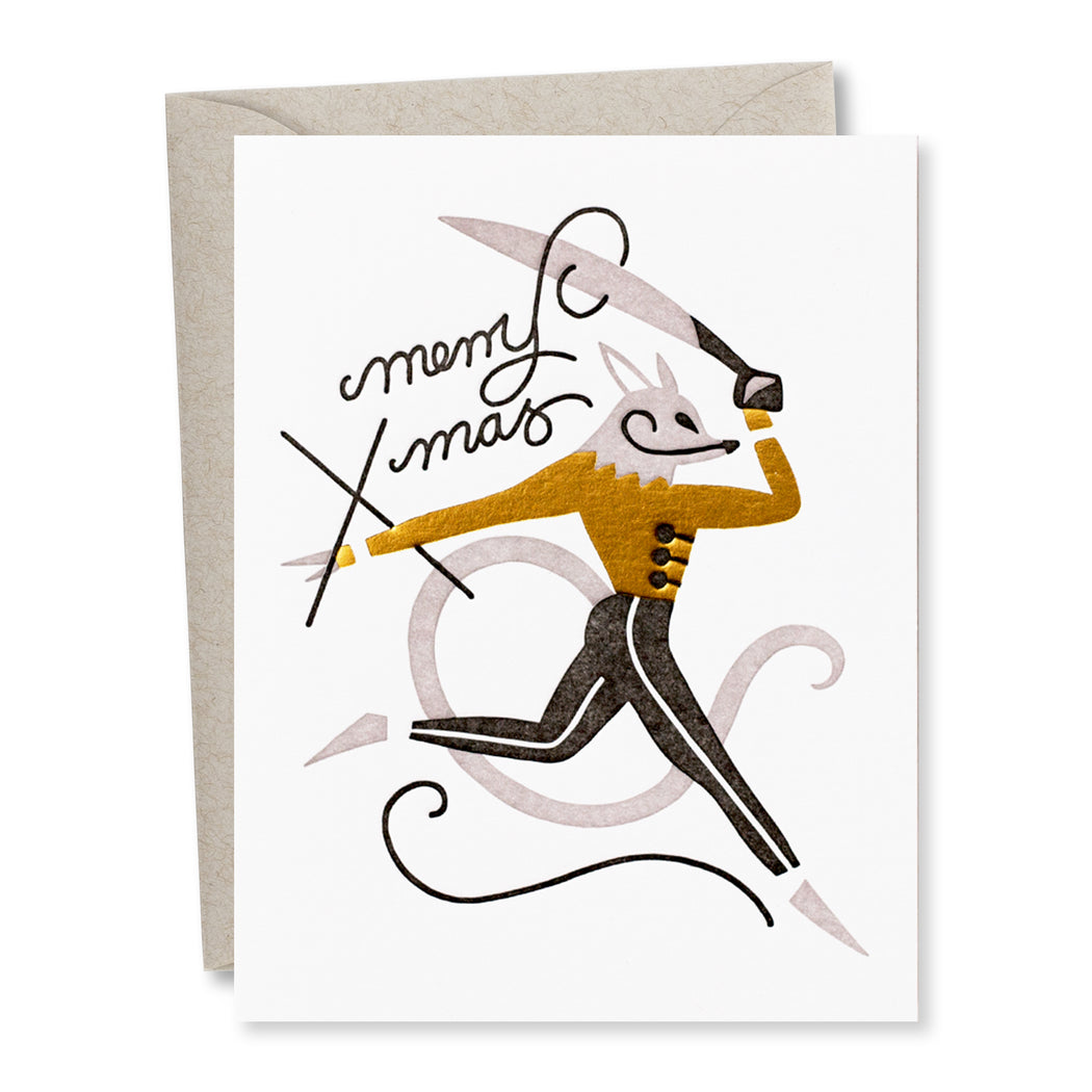 The Nutcracker: Mouse King
