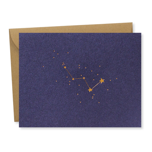 Constellations: Cassiopeia