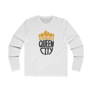 Queen City Long Sleeve
