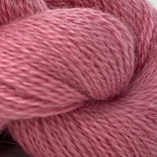 Wensleydale and Bluefaced Leicester soft pure 4 ply, fingering weight, wool from Home Farm Wensleydales