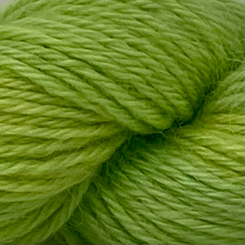 Home Farm Collection - Sherbert DK (8 Ply/Light Worsted) 50g (1.76 oz): Rare Breed Wensleydale and Bluefaced Leicester