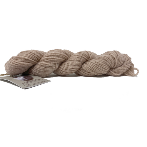 Cardigan Bay collection - Jasmin DK (8 Ply/Light Worsted) 50g (1.76 oz): Rare Breed Wensleydale and Bluefaced Leicester