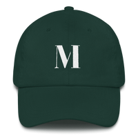 Meme.Shopping Meme Insider Dad Hat Spruce