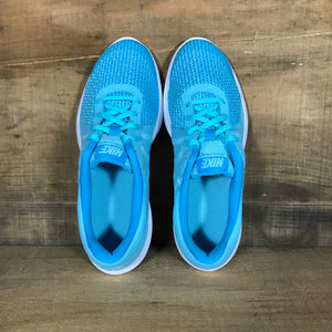 Nike Revolution Women's 8 and 8.5