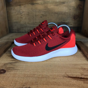 Nike Lunarconverge Multiple Sizes Available