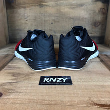 Nike Train Iron Prime Men's 13, 14, 15