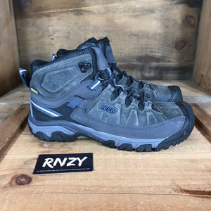 Keen Waterproof Hiking Men's 11.5 LLB134