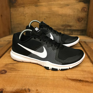 Nike Flex Control Men's 9.5 Wide