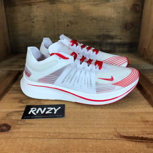 Nike Zoom Fly Tokyo Men's 11 and 15