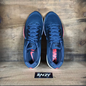 Nike Air Zoom Pegasus Men's 14 and 15