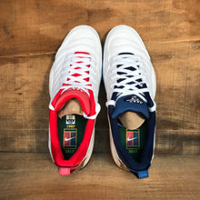 Nike Air Oscillate 'Olympics' Men's 11.5