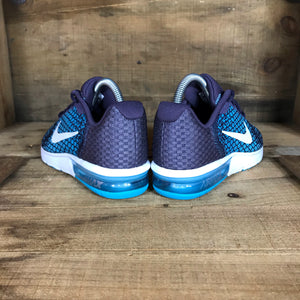 Nike Air Max Sequent Multiple Sizes Available