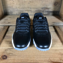 Nike Air Zoom Rival Golf Men's 11