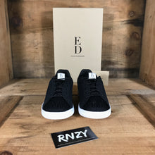 ED by Ellen Degeneres Flyknit Sneaker Women's 6 and 6.5