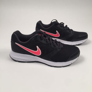 Nike Downshifter Women's 6.5 Wide and 7.5