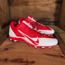 Nike Alpha Pro Cleats Men's 14 and 15