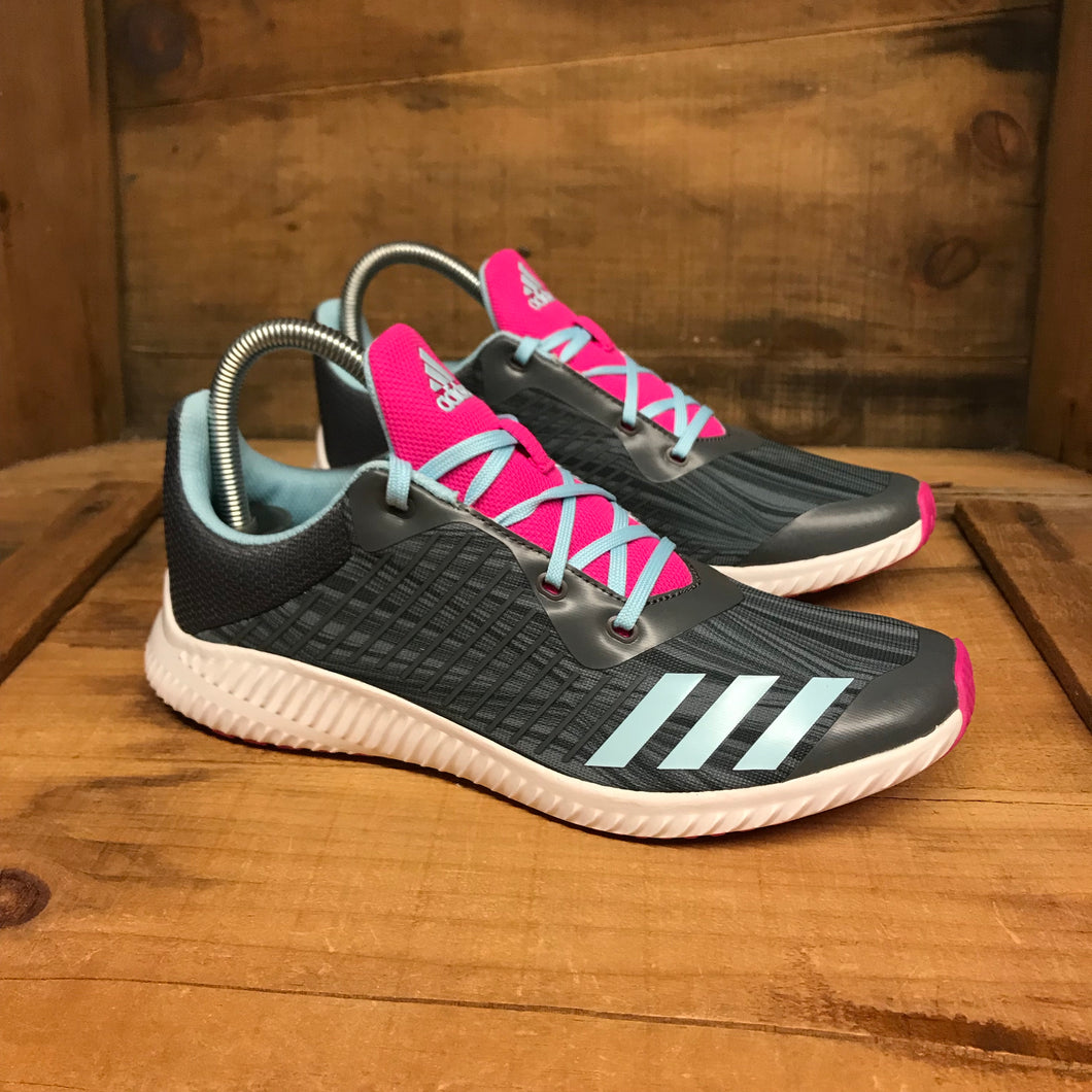 Adidas FortaRun Women's 8 and 8.5