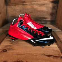 Nike Vapor Speed Cleat Men's 13, 14, 15