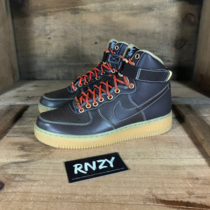 Nike Air Force 1 High Women's 8
