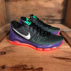 KD8 'Vinary' Mens Size 9.5