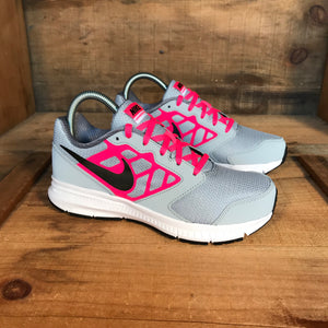Nike Downshifter Multiple Sizes Available