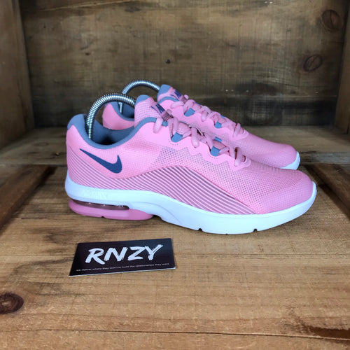 Nike Air Max Advantage Women's 8 and 8.5