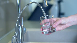 How safe is your drinking water and how to filter it?
