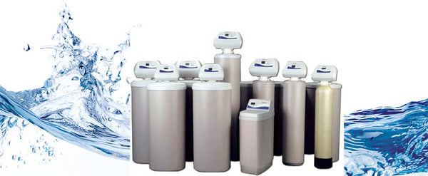 northstar water softeners - plumbestore