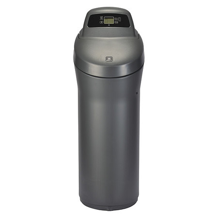 North Star NSC42 water softener