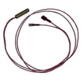 PSRKIT22 - Indirect Water Heater Sensor Kit - Triangle Tube Part