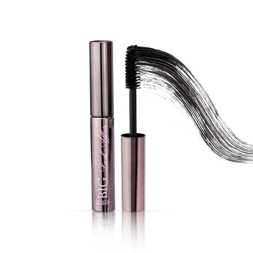 BIG LASH AFFAIR MASCARA