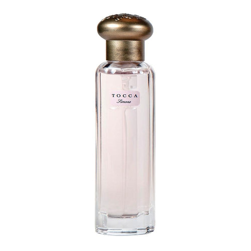 Tocca Simone Travel Spray Fragrance