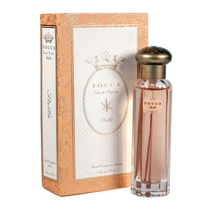 Tocca Stella Travel Spray Fragrance