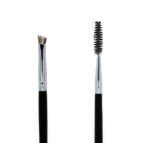 Crown Double Sided Brow Duo